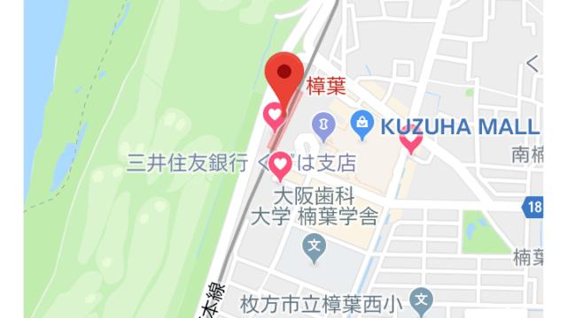 Googleマップ埋め込み ワードプレス