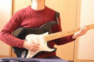 音楽 ギター