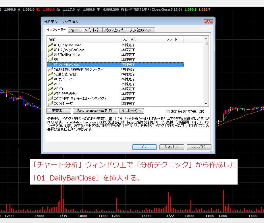 例題01(PriceSeriesProvider)