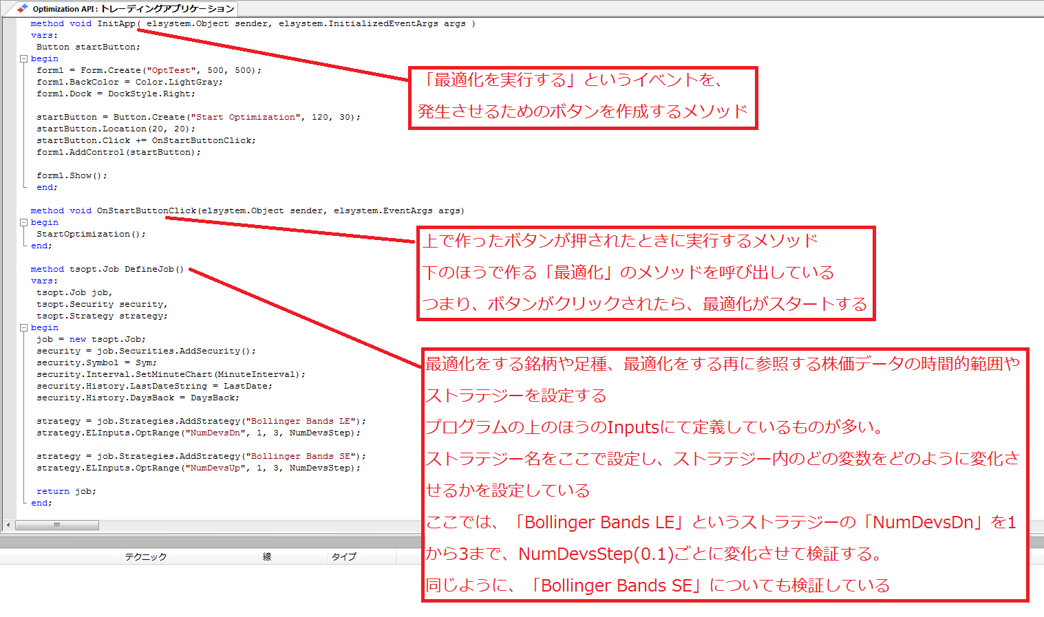 Optimization_API